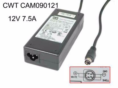 CAM090121