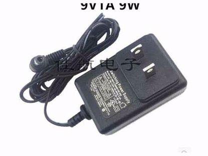 GT-WACL09000100-302