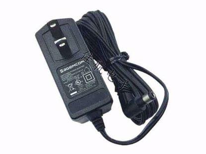 MSP-C0500IC12.0-6W-US