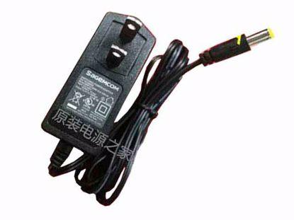 MSP-C1200IC12.0-12W-US