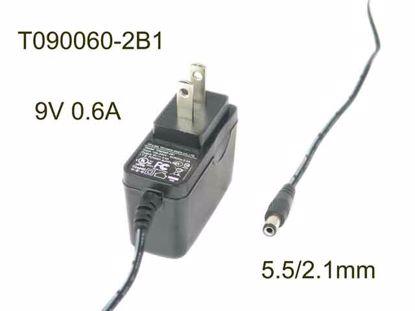 T090060-2B1