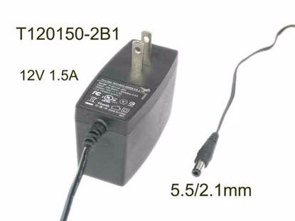 T120150-2B1