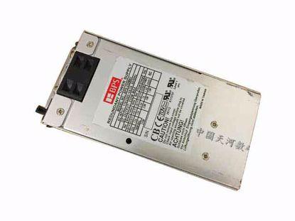 BPS-230MA1