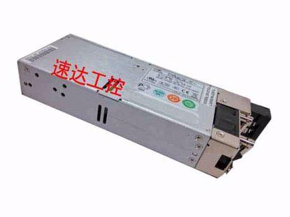 DMIN-6221F (ROHS), B011290020