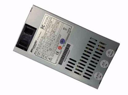 JCI-2211P-1M2