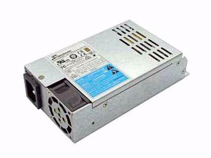 SSP-300SUG Active PFC F0