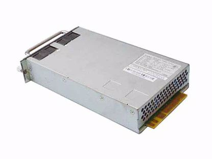 AD801M53.5-1M17A