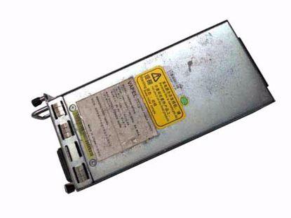 DAR400-4812A