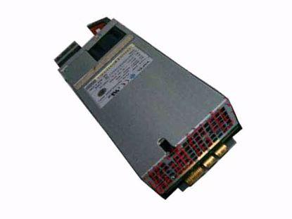 HSP480-S12D