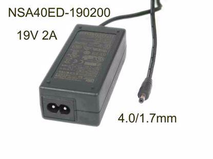 NSA40ED-190200