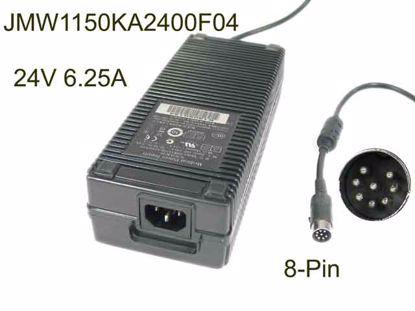JMW1150KA2400F04