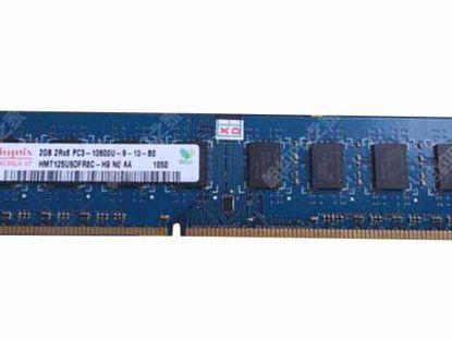 HMT125U6DFR8C-H9