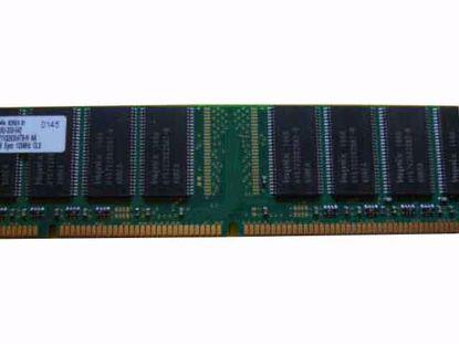 HYM71V32635AT8-H