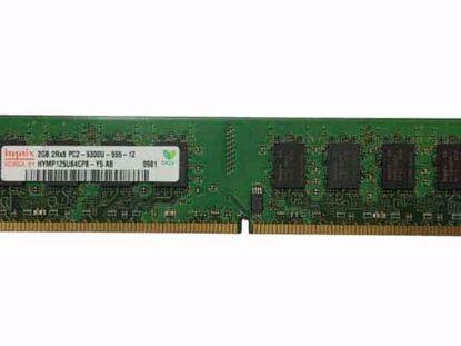 HYMP125U64CP8-Y5