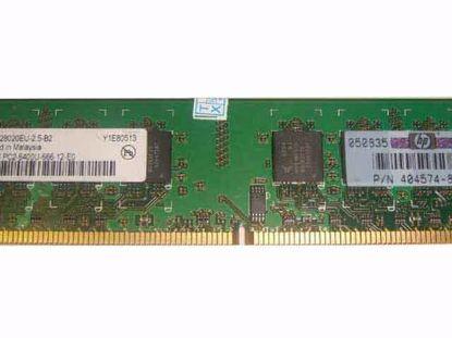 HYS64T128020EU-2.5-B2, 404574-888
