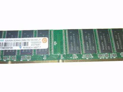 RMB38DH18B5T-7