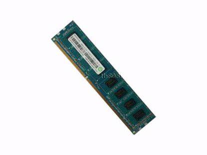 RMR1870KF48E8F-1333