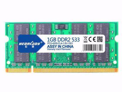 PC2-4200-CL4-1.8V-1501