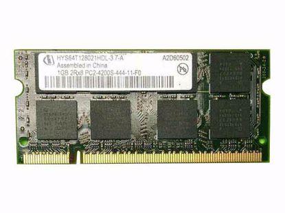 HYS64T128021HDL-3.7-B