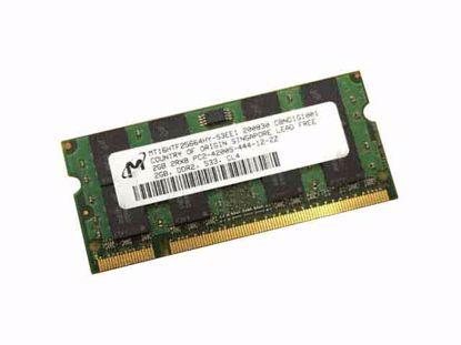 MT16HTF25664HY-53EE1