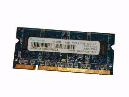 RMN1150LA38D6F-533
