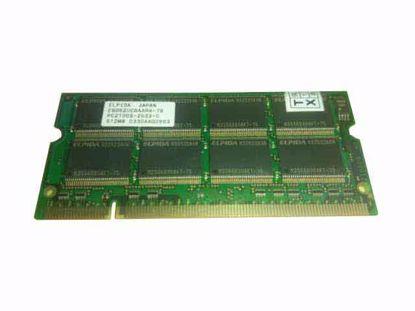 EBD52UC8AARA-7B