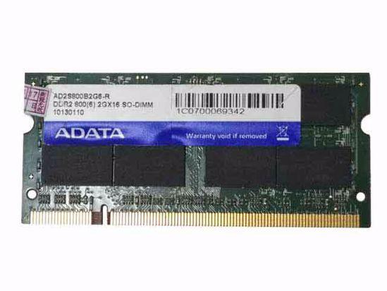 AD2S800B2G6-R