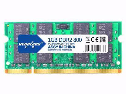 PC2-6400-CL6-1.8V-1501
