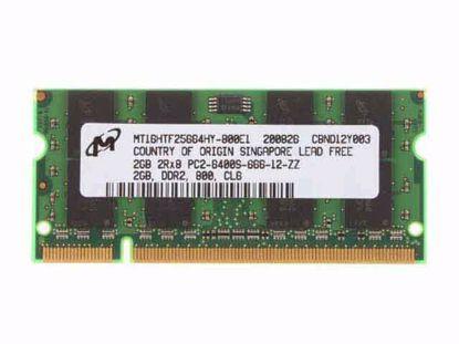 MT16HTF25664HY-800E1