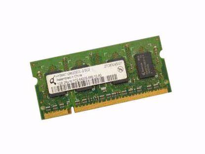 HYS64T128020EDL-2.5C2