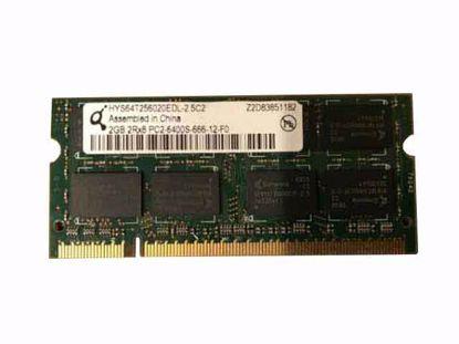 HYS64T256020EDL-2.5C2