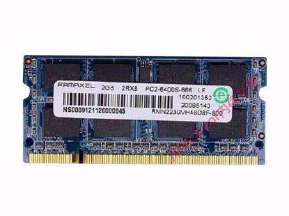 RMN2230MH48D8F-800