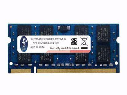 96U5310-62018.TSU, KLE-128MPC-BGA