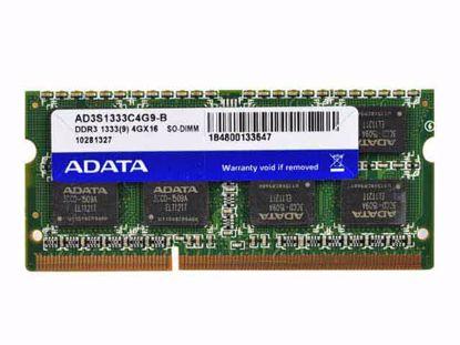 AD3S1333C4G9-B