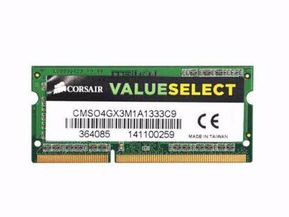 CMSO4GX3M1A1333C9