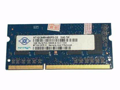 NT1GC64BH4B0PS-CG