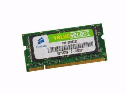 VS512SDS333