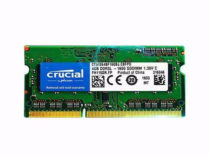 CT51264BF160BJ.C8FPD