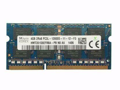 HMT351S6EFR8A-PB
