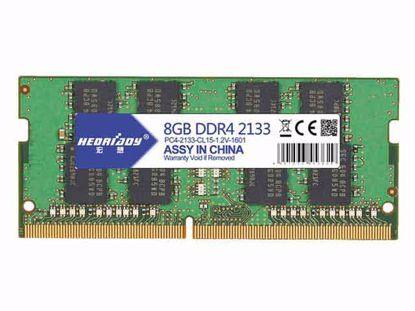 PC4-2133-CL15-1.2V-1601
