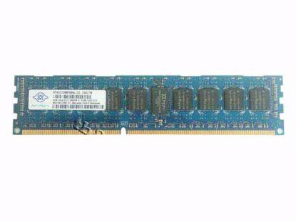 NT4GC72B8PB0NL-CG