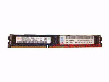 HMT41GV7MFR8C-PB, 47J0212 00D4995