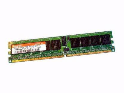 HYMP564R728-E3
