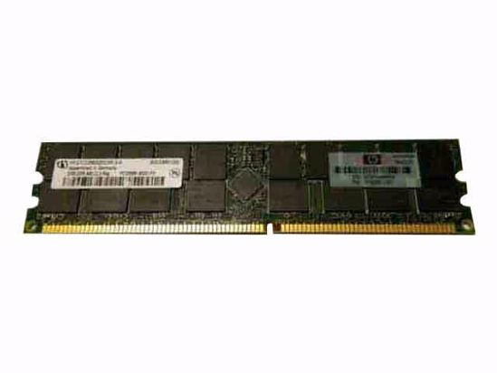 HYS72D256320GBR-5-B, 373030-051