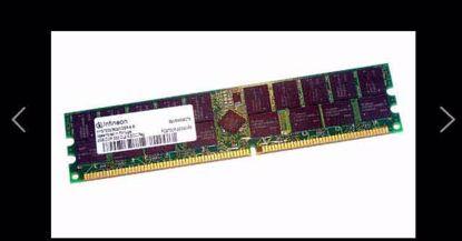 HYS72D256320GBR-6-B