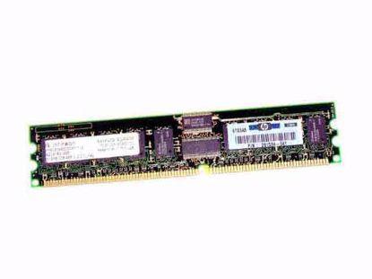 HYS72D64300GBR-7-B, 261584-041