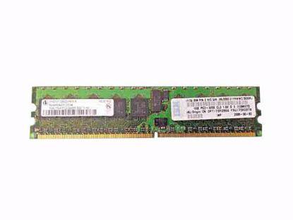 HYS72T128000HR-5-A, 38L5093
