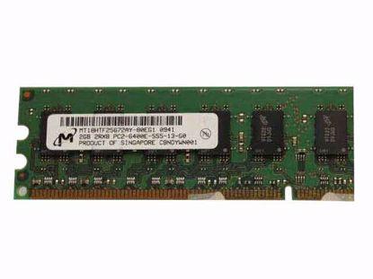MT18HTF25672AY-80EG1