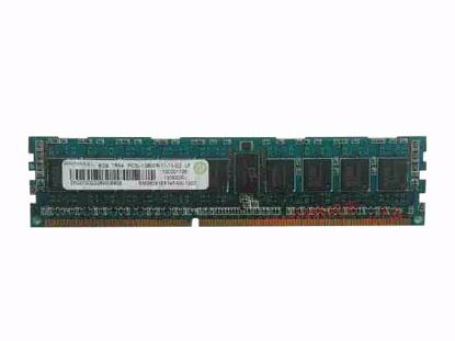 RMS6091EF74FAW-1600