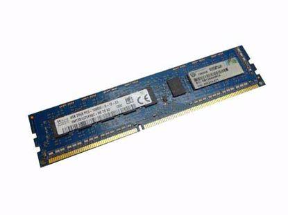 HMT351U7EFR8C-H9, 500210-071